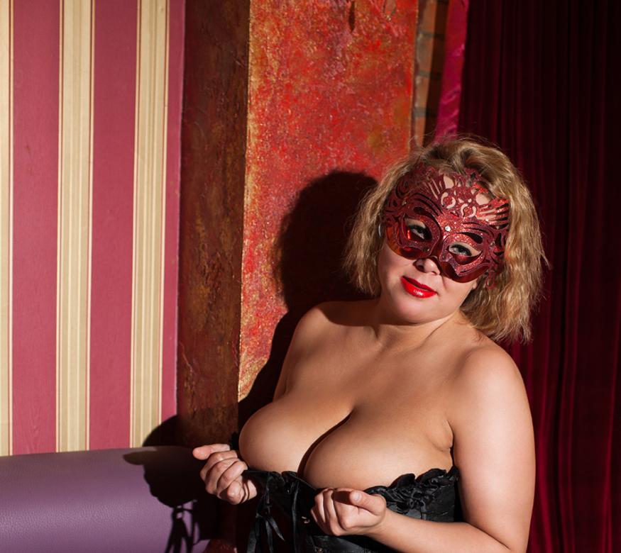 Санкт петербург проститутка